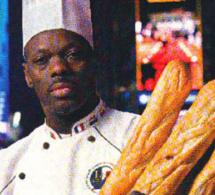Portrait : Ali Baba et les 40 Saveurs – Chef Cuisinier