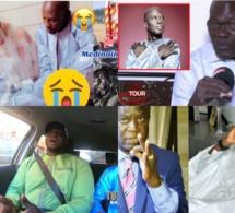 100% PEOPLE: Révélations choc de Thione Seck à Birane Ndour,rumeur sur le décès d'Omar Péne sonfrère très remonté