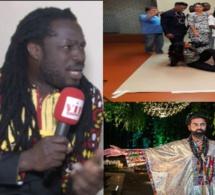 COVID 19,alerte au président Macky Sall et au ministre Abdoulaye Diop: Papino création sur les aides«Danio sone l'Etat doit aider les artisans