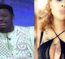 Affaire Omaro – Ayo Baldé : « Limou ma def… », nouvelles révélations autour d'un mariage instable