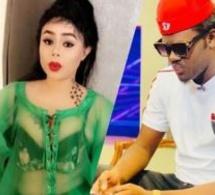 100% PEOPLES; Omaro et Ayo Baldé: voici l'origine de leurs divorces,Pawlish Mbaye pleure« warouma khewi car...