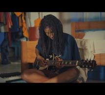 (Vidéo) Maïna – Digué (clip officiel) .Regardez