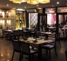 Couvre-feu 21h-5H: le personnel des restaurants craint pour son avenir