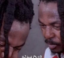 VIOLATION DU COUVRE-FEU: « 10.000 Problèmes » condamné malgré ses pleurs et regrets