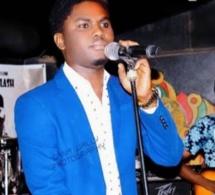 Ndiogou Mbaye Crie de coeur Clip officiel