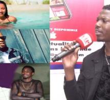 Conflit entre Waly & Sidi Diop,sa relation avec basse Thioung,Kitana,la réponse salée de Kane Diallo