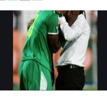 Exclusif – Affaire du « eumbeul » de la jeune fille Lena.K « Wouyaye challenge » : Le footballeur Mb D. pique une colère et menace …