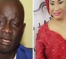 Toute la vérité sur l'affaire Aissatou Seydi qui a volé 1milliard de son ex mari Diop Iseg dans son.
