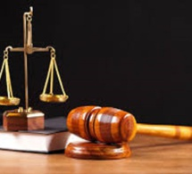 Arrestation pour escroquerie et usurpation de fonction : Alassane Thiaw tantôt préfet, tantôt juge Babacar Ngom