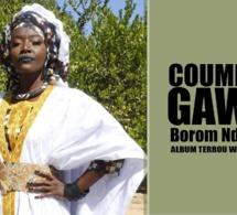 Coumba Gawlo - Borom Ndam ( VIDEO OFFICIELLE )