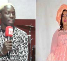 Ngaaka Blindé fait des révélations sur sa relation avec Bijou Ngoné 2stv