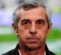 Coupe du Monde/éliminatoires : le Sénégal publie une liste de 23 joueurs pour affronter l'Angola