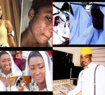 100% PEOPLE: Divorce Pendo Guissé donne en direct les véritables raisons Cheikh Sarr zik fm humilie F0u M@l@de