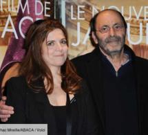 Jean-Pierre Bacri mort : pourquoi il n'a jamais eu d'enfants avec Agnès Jaoui