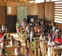 Matam - Déperdition Scolaire : Plus de 15 mille enfants hors du système