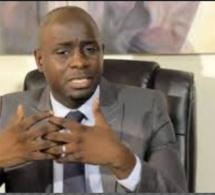 Interdiction de circuler de 21h à 5h du matin/ Thierno Bocoum: «L'arrêté du gouverneur de Dakar pose problème»