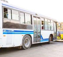 On en sait un peu plus sur l'homme décédé hier dans un bus tata