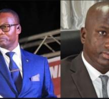"""Dakar Dem Dikk/ Me Moussa Diop: """"Le nouveau DG a payé les salaires des employés déclarés """"fictifs"""""""