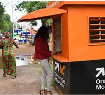 Escroquerie des agents de kiosques Orange Money: L'étudiant ajoutait des zéros lors des transactions