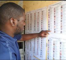 Audit du fichier et l'évaluation du processus électoral: La liste de neufs experts validée
