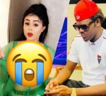 Terrible révélations de Ayo Baldé sur la mère de son Ex mari Omaro:«dafma tekk beute, ba paré di...»