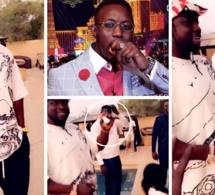 Gouye Gui félicite Mo Gates et exprime devant les Sénégalais sa fierté devant ses parents