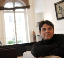 Chef d'entreprise,Abbass Jaber : Zoom sur un entrepreneur Franco-sénégalais talentueux et doué