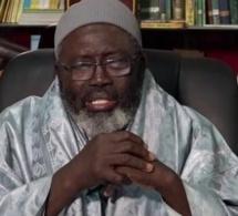 Décès de Serigne Atou Diagne: Les condoléances de Idrissa Seck