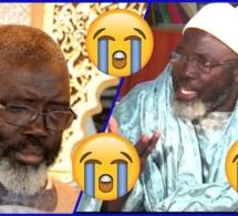 Urgent : D€cé de Serigne Atou Diange, écouter les témoignages de Serigne Mountakha Macké kou ame...