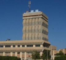 Urgent – Covid-19 s'invite à l'Ugb : six Ufr infectées …