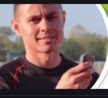 Sale temps pour Brice Olivier Sylvain: Il a été renvoyé devant la chambre criminelle
