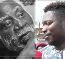 Décès de Boy Bambara: L'émouvant témoignage de Tapha Tine