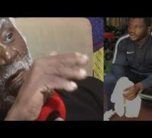Décès de Boy Bambara : Ses proches témoignent sur la marque d'estime que l'ancienne gloire éprouvait pour Balla Gaye 2
