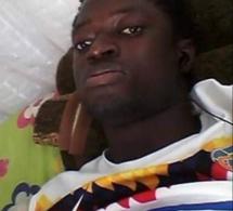 MORT DANS LE NAUFRAGE AU LARGE DE LA LIBYE : Les derniers mots de Souleymane
