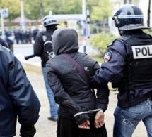 Médina – après s'être battu avec un handicapé : Un faux gendarme, voleur arrêté