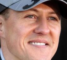 Michael Schumacher : sa fille annonce l'arrivée d'un nouveau membre dans la famille