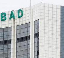 Gestion de l'épargne publique et des investissements : La Bad renforce les capacités de 7 caisses des dépôts et consignations