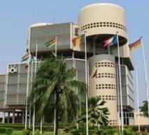 Banque ouest africaine de développement : La première émission obligataire réalisée avec succès