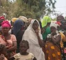 Mozambique: le HCR alerte sur la crise humanitaire dans le Cabo Delgado