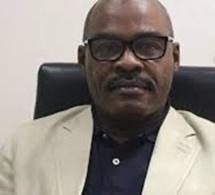 Nicolas Kazadi (RDC): «Le pdt Tshisekedi veut une démocratie plus forte, avec des majorités plus claires»