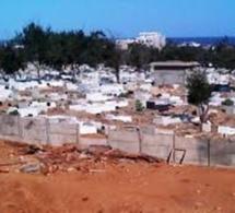 Morts du Covid-19: L'hécatombe à domicile, 20 enterrements par jour à Yoff