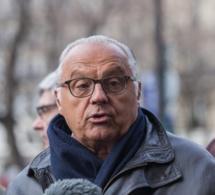 Gérard Louvin accusé d'inceste : ses avocats réagissent dans TPMP