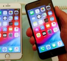 Apple met en garde contre le principal risque de ses iPhone 12 pour la santé humaine