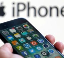 Obsolescence programmée: une nouvelle plainte visant Apple déposée en Europe
