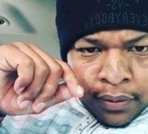 Dernière minute: Le présumé meurtrier de « Mouhamed Américain » meurt en prison