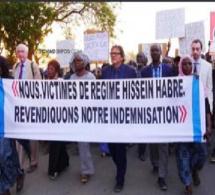 Union africaine: 4 ans après un procès hyper médiatisé, toujours aucune réparation pour les victimes de Hissène Habré