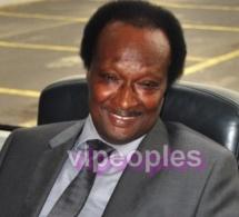 Le milliardaire Baba Diaw en bref