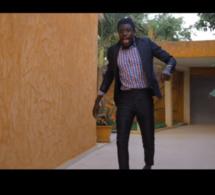 Pagaye Mbaye nous parle de sa relation Émouvante avec le Commedien Niankou, montre 1e autre facette