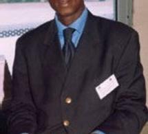 Ibrahima Diouf, directeur des petites et moyennes entreprises : « Au Sénégal 65% des Pme meurent a la première année »