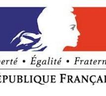 Dakar: 90% des usagers satisfaits des efforts du consulat français (enquête)